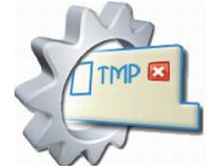 tmp - tab mix plus logo