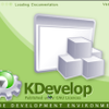 KDevelop (4) - linkujeme shared library